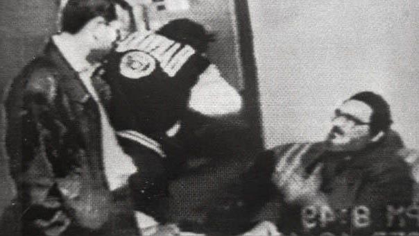 A 28 años de la captura de Abimael Guzmán - Visita virtual comentada + cine | LUM