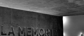 Memoria del Proyecto LUM